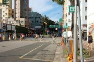 TaiPo-TaiPoMarketWanPoHeungStreet-8337