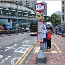 Tai Ho Road N3 20150331.JPG