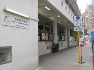 Tsun Yip Street KT-TW 2