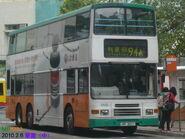 VA56-94A