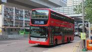 VT3317 258S