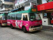 AMSPT GM3567 31-01-2013