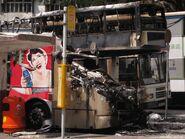 Busfire~BOTH@TWS-S(13-9-11)4