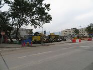 CTB KowloonBayParkingSite 20161224