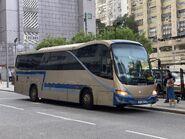 CY8873 Niko Travel NR722 12-08-2021(1)
