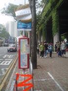 Diamond Hill Crematorium Ching Ming Suspended