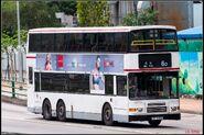 HT3592-6D