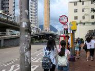 Hau Wong Road W1 20180625