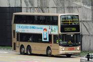 KF6694-280X