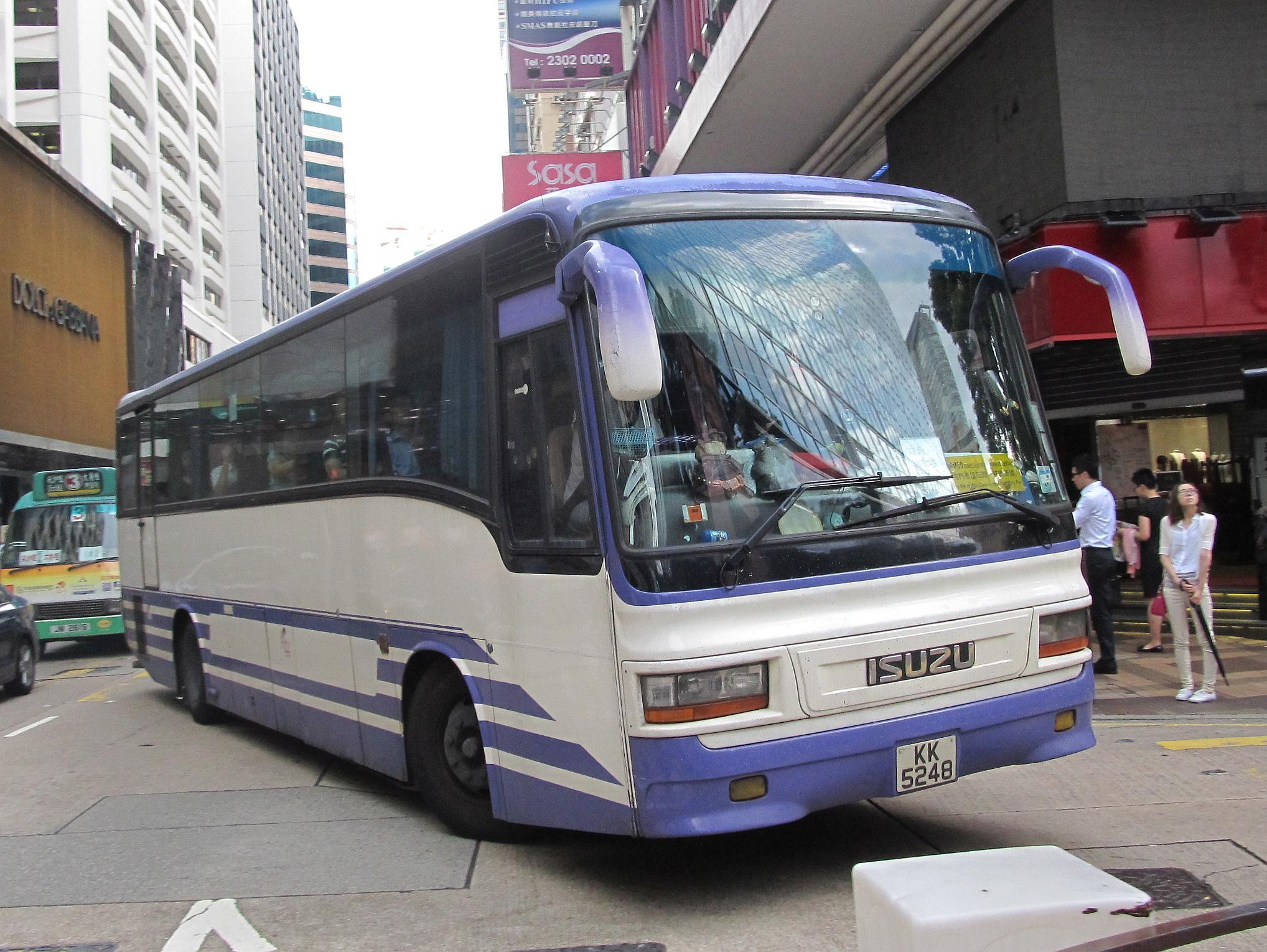 居民巴士NR750線