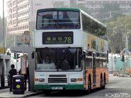 NWFB 78 VA56