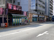 Shek Yi Road1 20180513