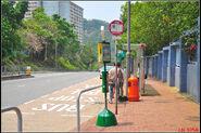 Shun Lee Tsuen Park 20140413