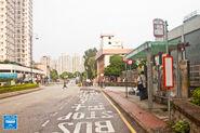 Tai Wo Estate Tai Po Tai Wo Road 20160613
