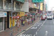 ToKwaWan-PakKungStreet-8980