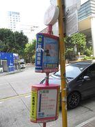 WangTaiRoad 20150913 2