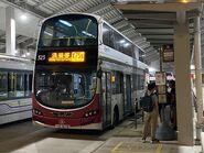 323 MTR K75S 30-08-2021