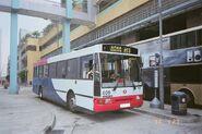 406 A73(MTR)
