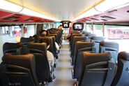 8001 Up-Cabin(0329)