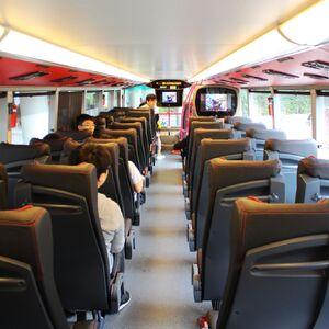 8001 Up-Cabin(0329).JPG