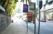 CausewayBay-CarolineHillRoad-5543