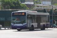 DBAY86 T2