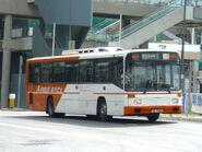 FS7880 LWB