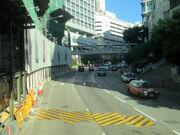 Fat Kwong Street near Open U 20160728