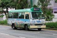 HKGMB 68 LX5175 20200806