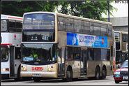 HW6084-48X