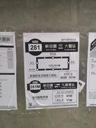 KMB 281 Poster 11-10-2021(4)