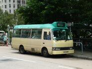 King Lai Court-2