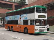 NWFB DA90 HH6198 94A