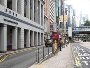 Old Wan Chai Police Station Jun12