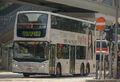 PZ8988-ATEU33-102