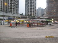Sha Tin Wai BT 201111