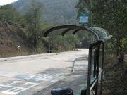 Sham Wat Road 2