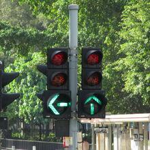 Traffic lights 5.JPG