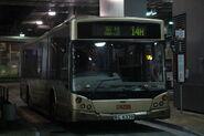 AVC54 14H
