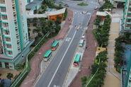 Choi Ying Estate MT-2