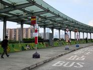 HMT Station2 20190926