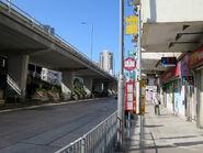Hau Wong Road E 20191202