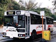 MitsubishiFusoMP618 KCR02