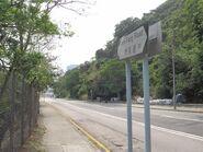 Nam Fung Road Mar13 5