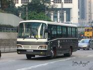 SCH-EW8037