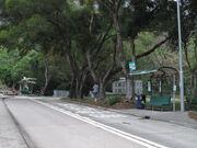 San Shek Wan Village 4