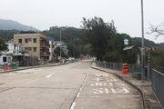 Shui Hau Village 20160315