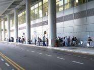 Terminal1&Terminal2 20181028 2
