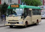 ToyotacoasterWM8623,NT106