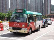 US8862 GMB 114B